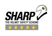Escolhendo um novo capacete - SHARP Sharp