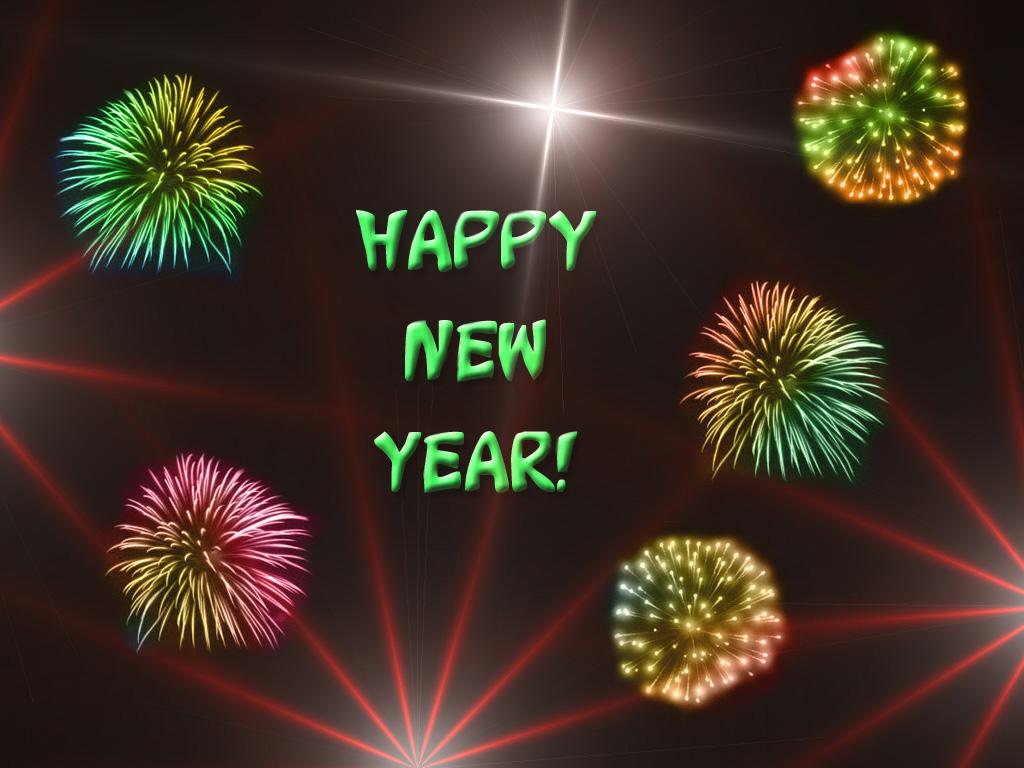 صور عام 2012 جديدة Happy-New-Year