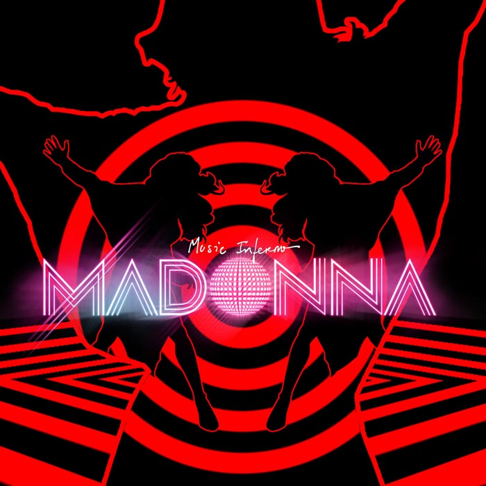 DVD + CD 'Confessions Tour' - Página 2 Madonna-Music-Inferno-FanMade