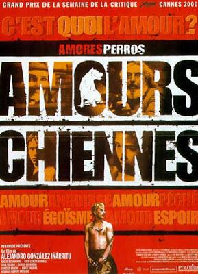 Amateurs de bon Films, par ici - Page 4 Amores_perros_%282000%29