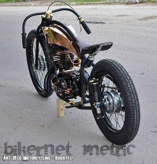 Midagi erinevat, ehk siis omapärased siklid - Page 4 Art_deco_motorcycling-budapest