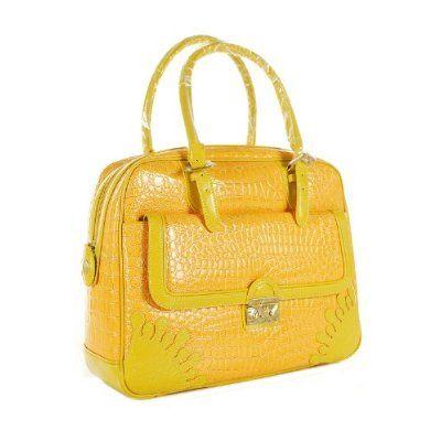 Tasne i torbe za sve prilike - Page 4 Zuta%252Btasna