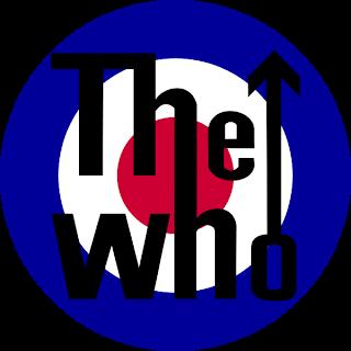 Logos de grupos 600px-the_who_logo-svg