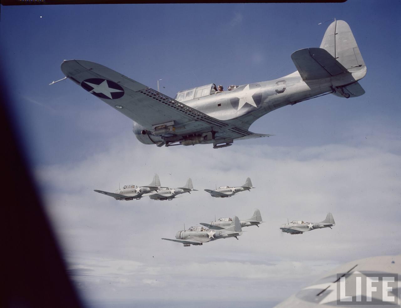 l'aviation MIDWAY%2B6