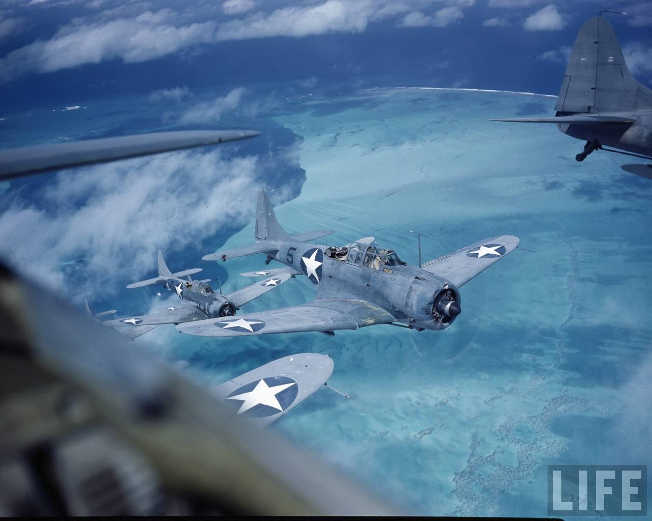 l'aviation MIDWAY%2B1