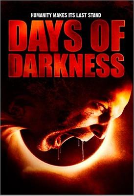 ¿Tus películas de Zombis modernas favoritas? - Página 5 Days%2Bof%2BDarkness%2B(2007)