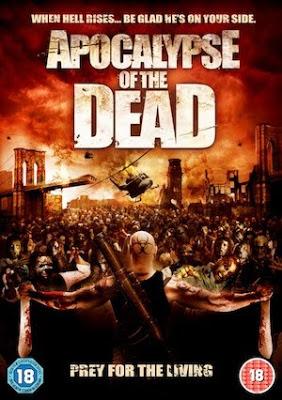 ¿Tus películas de Zombis modernas favoritas? - Página 5 Apocalypse-Of-The-Dead-2D-packshot