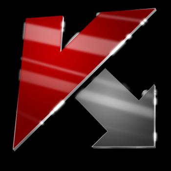 تحميل برنامج الحمايه الآقوى عالميا فى مكافحه الفيروسات Kaspersky 2012 12.0.0.374 Final فى أخر أصدار على أكثر من سيرفر   1907edkasperskyremovaltool