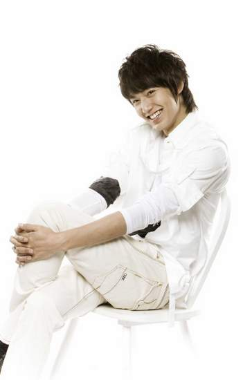 Ли Мин Хо / Lee Min Ho / 이민호 Lee%2BMin%2BHo%2B04