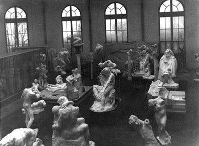 Auguste Rodin Ph966