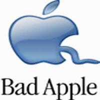 Craig's List Search Tool BadApple