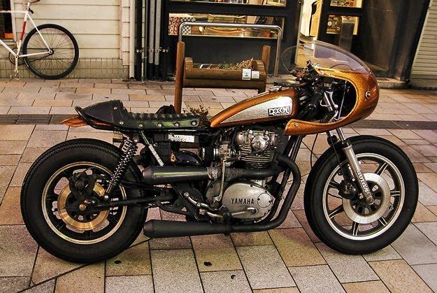 xs 650 Yamaha_xs650_chopper