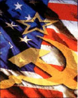 الحرب الباردة  Cold_war_flag