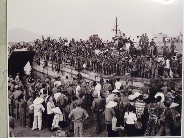 Thư Bộ đội cụ Hồ gửi anh lính Miền Nam P1030103