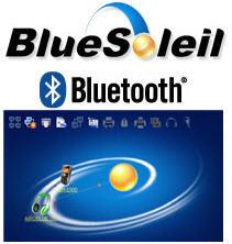 تحميل برنامج BlueSoleil عملاق 1190964946_bluesoleil-bluetooth