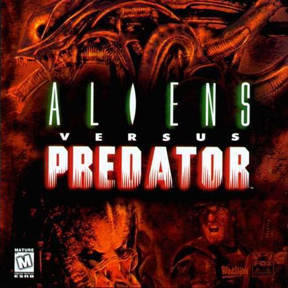 40 juegos para linux Aliens_Vs_Predator-Front