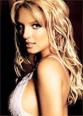 ..:Registracija:.. - Page 2 Britney-spears-rules
