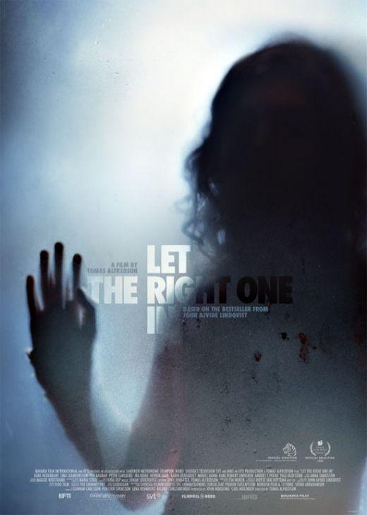 Critique du dernier film/série vu au cinéma ou en DVD Let_the_right_one_in_poster
