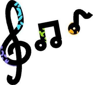 Juego: Adivina la palabra o las palabras - Página 3 Notas_Musicales%5B1%5D