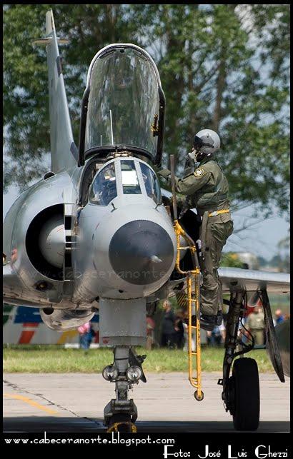 Armée argentine/Fuerzas Armadas de la Republica Argentina - Page 3 DSC_9948