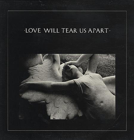 Las peores portadas de la historia de la ¿música? - Página 5 LoveWillTearUsApart%5B1%5D