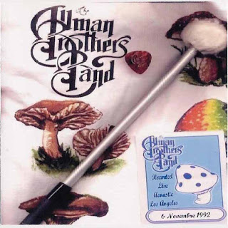 IRSA Limited Edition - Los Angeles, 11 juin 1992 The_Allman_Brothers_Band_Los_Angeles_Acoustic-%5BFront%5D-%5Bwww.FreeCovers.net%5D