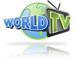 شرح بالصور طريقة صنع قناة تلفزيونية على النات مجانا و بدون برامج WorldTV World-tv-250