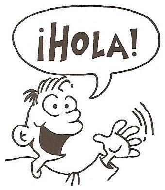 Hola!!!, Soy nuevo :) - Página 2 Hola