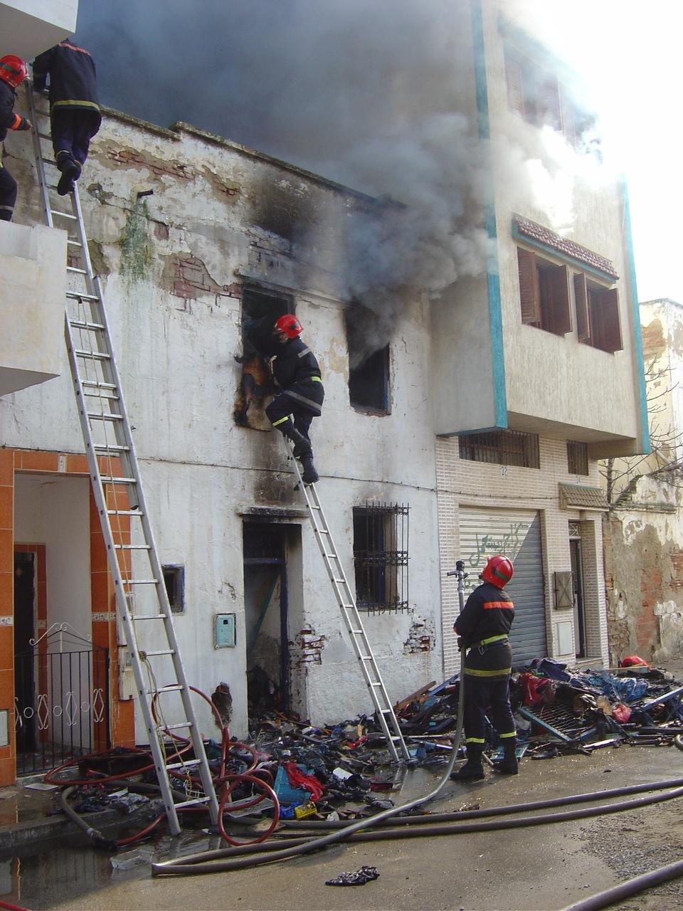 Photos - Protection civile - Page 15 DSC06451