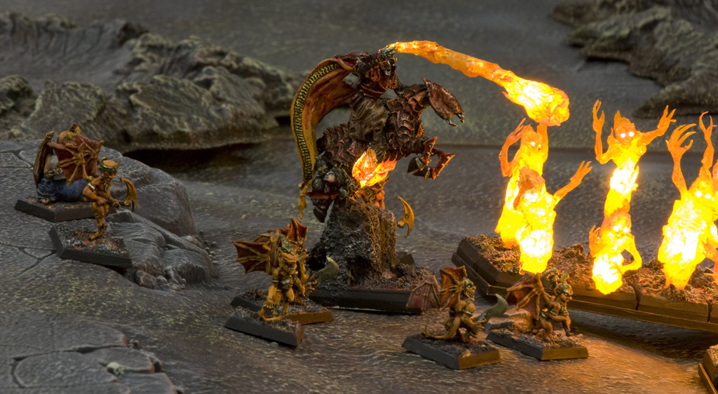 miniaturas cheveremente pintadas 3 Fantasy-flames-002