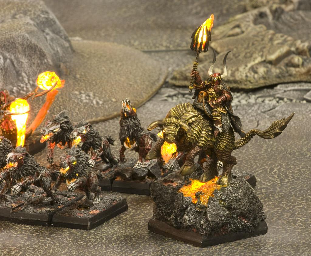 miniaturas cheveremente pintadas 3 Fantasy-flames-008
