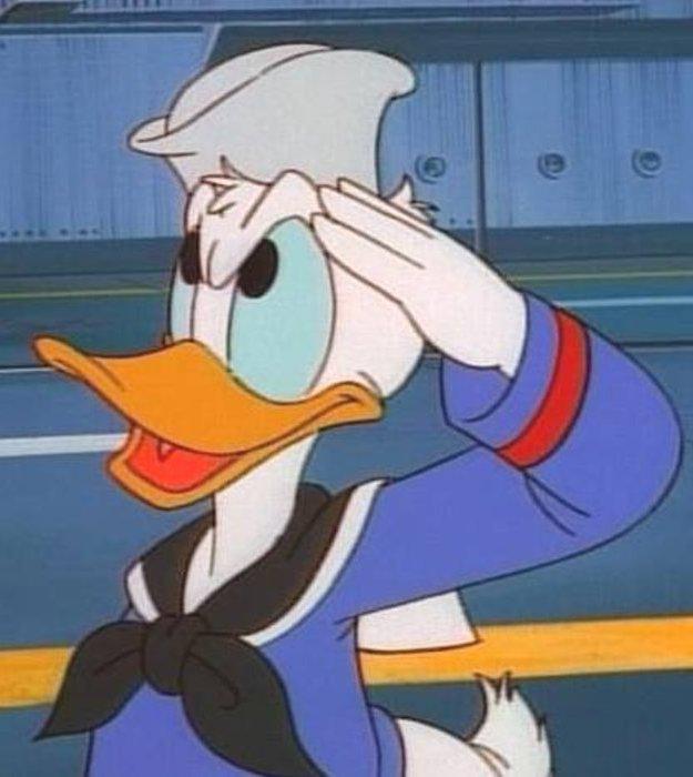 [Jeu] Association d'images - Page 19 Donald_duck_sailor