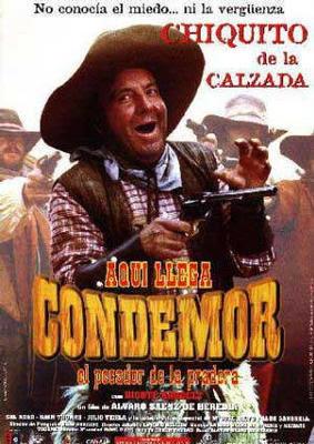 Los errores más comunes en películas 1527-aqui_llega_condemor_el_pecador_de_la_pradera-