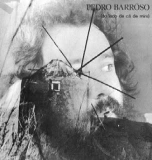 A rodar XXXV Pedro_barroso_do_lado_de_ca_de_mim