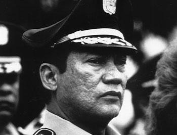 un dictateur criminel s'en va : Mort de castro - Page 4 Manuel-noriega