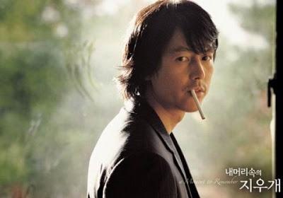 Jung Woo Sung / Чон У Сон / Дживиси ж!  JUNG_Woo-sung03