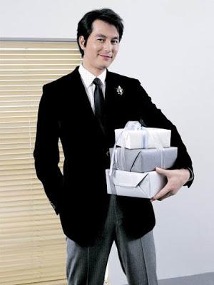 Jung Woo Sung / Чон У Сон / Дживиси ж!  JUNG_Woo-sung31