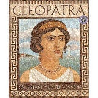 50 piastras. Egipto. Cleopatra. Cleopatra3