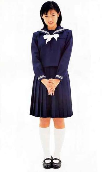 Τι θα ντυθείτε τις Απόκριες? - Σελίδα 12 Kyoko1
