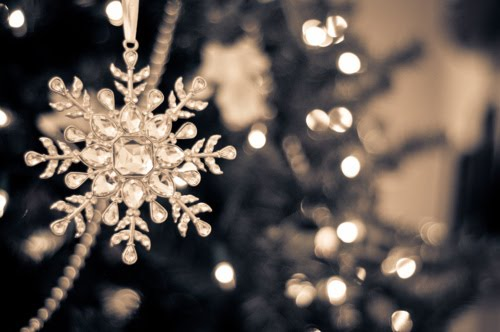 Christmas! - Page 3 Tumblr_ldrhfvE2ua1qaqsu6o1_500_large