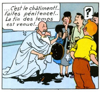 Les francs-maçons  - Page 4 Philippulus