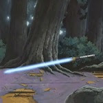 Armas Legendarias Kusanagi2