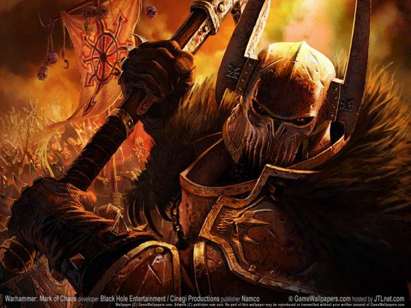dark - Dark Ultor, L'eletto Oscuro (2) Wallpaper_warhammer_mark_of_chaos_03_800
