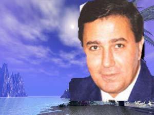 صور لباقه من المع الشعراء المصريين Farook