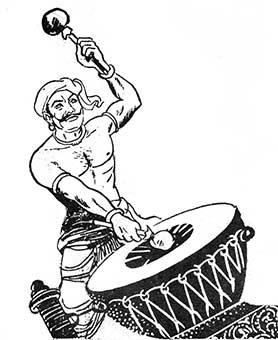 தமிழ் தமிழன் என்றால் ஏன் பலருக்கு எரிகிறது?  Murasu