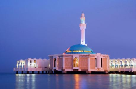 cidades de referencia e beleza  - Página 2 AUA_Image_Jeddah_1122377c