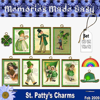 St Patty Day Kit W/Alpha MME_StPatty_Charms_PREVIEW