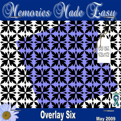 6 Overlays - 12 x 12 MME_Overlay06_PREVIEW