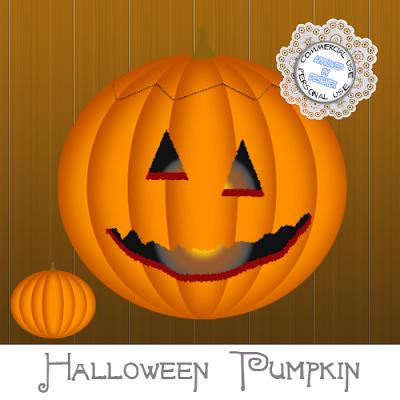 Halloween Pumpkins MME_PumpkinPreview
