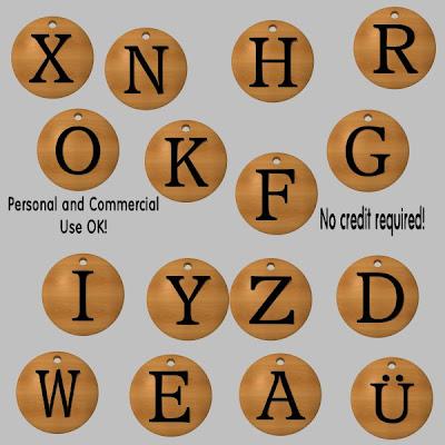 Alphabet CU freebie (Manuela) Malea_alphabet_buche